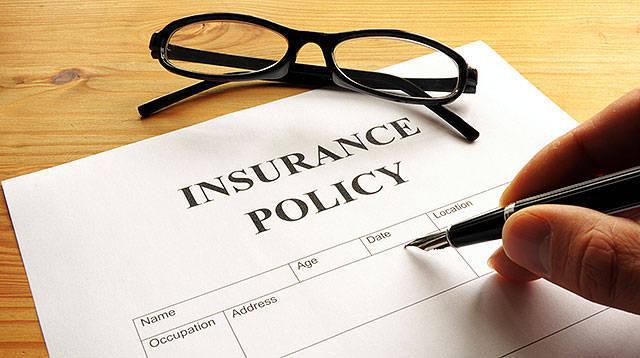 FR44 Insurance Florida